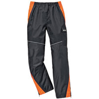 STIHL Raintec Weatherproof Trousers