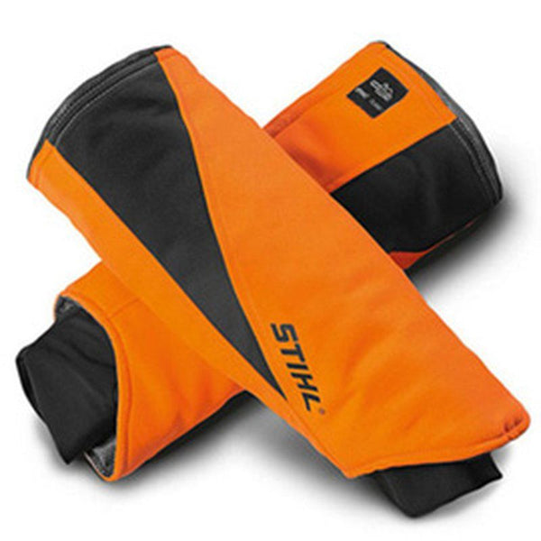 STIHL arm guard