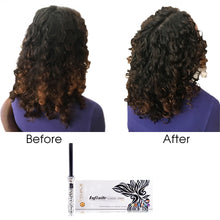 Load image into Gallery viewer, Classic Curls Tourmaline Curling Wand 18/19MM - Zebra Print - RoyaleUSA ?id=6065550393387