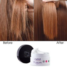 Load image into Gallery viewer, 5 IN 1 Hair Mask - RoyaleUSA ?id=7043392831531
