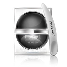 Load image into Gallery viewer, Skin Tightening Anti-Aging Collection with Skincare Infuser (Bundle)