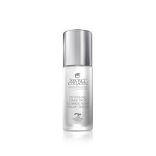 Load image into Gallery viewer, Intensive Dark Spot Correction Night Serum 50ml