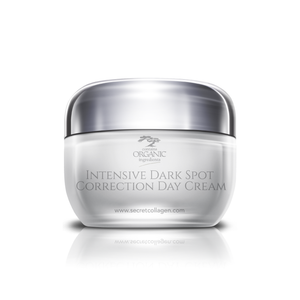 Intensive Dark Spot Correction Day Cream 50ml