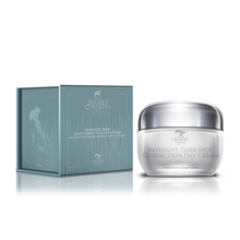 Load image into Gallery viewer, Intensive Dark Spot Correction Day Cream 50ml