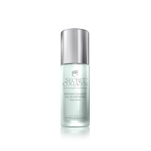Load image into Gallery viewer, Intensive Collagen Cell Rejuvenating Day Cream 50ML