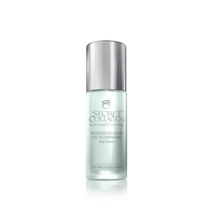 Intensive Collagen Cell Rejuvenating Day Cream 50ML
