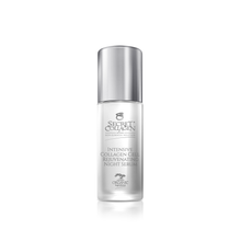 Load image into Gallery viewer, Intensive Collagen Cell Rejuvenating Night Serum 50ML