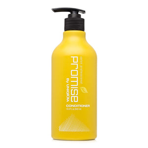 Promise Conditioner (500ml)