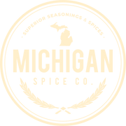 Michigan Spice Company