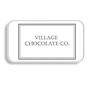 Village Chocolate Co. Gift Card