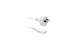 Model One / Model One BT Replacement Power Cord