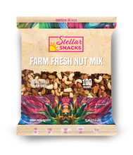 Load image into Gallery viewer, Farm Fresh Nut Mix 0.75 oz.