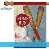 Home Run Image 3