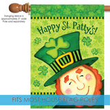 Happy St Patty's Image 3