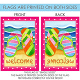 Flip Flop Welcome Image 7
