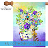 Thank You Bouquet Image 3