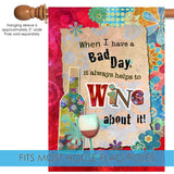 Wine About It Image 3