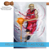 The Basketballer Image 3