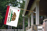 California State Flag Image 6