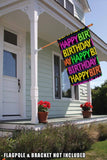 Marquee Birthday Image 6