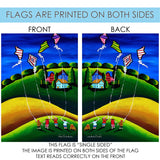 Kite Flyers Image 7