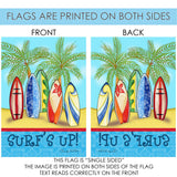 Surf's Up Image 7