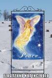 Angel Wings Image 6