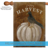 Happy Harvest Image 3