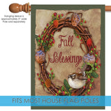 Fall Blessings Image 3