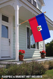 Flag of Haiti Image 6