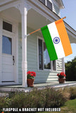 Flag of India Image 6