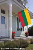 Flag of Lithuania Image 6