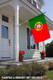 Flag of Portugal Image 6