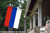Flag of Russia Image 6