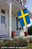 Flag of Sweden Image 6