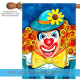 Clownin' Around Image 3
