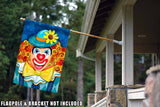 Clownin' Around Image 6