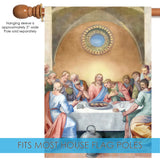 Last Supper Image 3