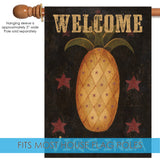 Americana Pineapple-Welcome Virginia Image 3