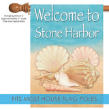 Welcome Shells-Stone Harbor Image 3