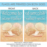 Welcome Shells-Stone Harbor Image 7