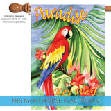 Macaw Paradise-Key West Image 3