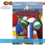 Floats And Boats-Key West Image 3