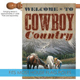 Cowboy Country Image 3