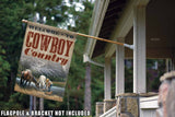 Cowboy Country Image 6