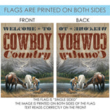 Cowboy Country Image 7