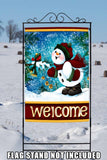 Jingle Jangle Snowman Image 6
