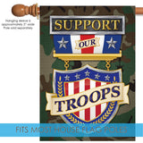 Support Our Troops Image 3