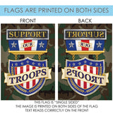 Support Our Troops Image 7