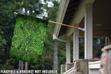 Celtic Shamrock Image 6
